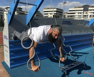 Programme-National-de-fitness-gainage-chabal
