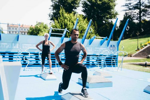 programme national de fitness Fray Media - Genaro Bardy-2 - copie 2