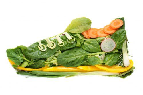 vegetarisme-et-muscle-shoes