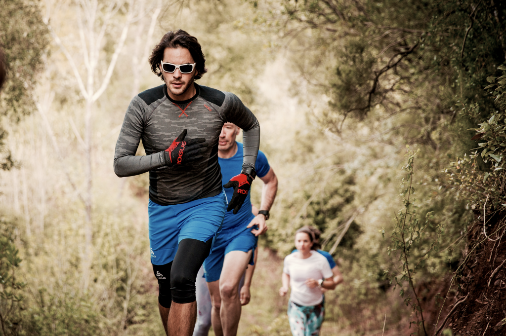Aurélie Chaboudez boost ton run en 5 conseils !