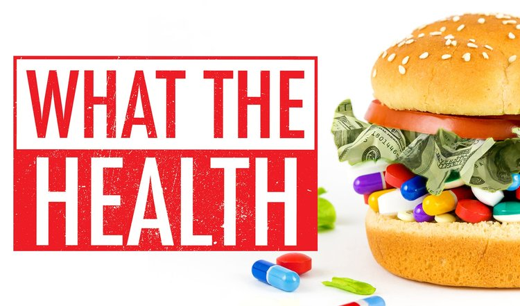 Le documentaire What the Health mérite le détour, nonobstant